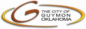 Guymon City Council To Consider Repealling Paving Requirement