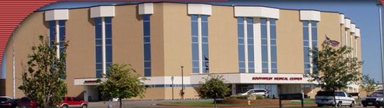 Southwest Medical Center to host public forum