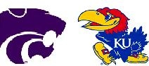 KSCB Switch from KSU to KU Being Discussed on Message Board