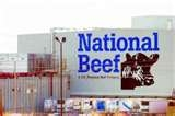 National Beef Promotes Klein to CEO