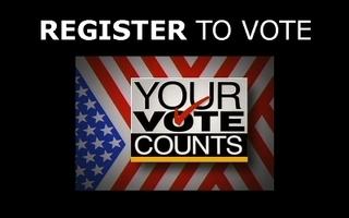 Kansas Launches Online Voter Registration