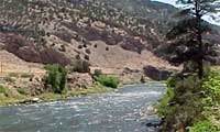 Kansas, Colorado End Litigation Over Arkansas River Water