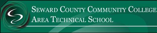 SCCC/ATS Adopts Budget