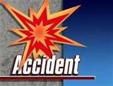 Guymon Man Injured In Rollover Accident