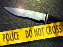 Garden City Teacher Stabbed In The Classroom