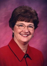 Kansas State Board of Education Member Sally Cauble Warns District About H1N1 Virus