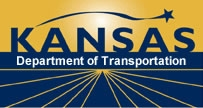 US-400 Road Work Ready to Begin