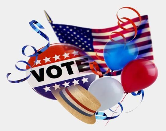 School Board Votes for Special Election