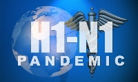 State Health Official: H1N1 Could Kill 2,500 Kansans