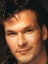 Patrick Swayze Dies