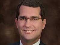 Senate Majority Leader To Run For AG