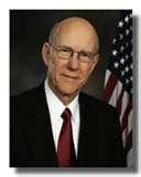 Senators Brownback, Roberts Release Holds on Nominations