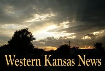 Western Kansas Report
