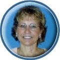 McDermott Principal Kathy Fitzgerald recognized by Senator Roberts office