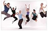 940 Dance Company Coming To Liberal