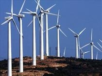 More Renewable Energy Could Come To Spearville