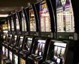 Boot Hill Casino Awaits License