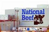 National Beef In Dodge City To Vote On Unionizing