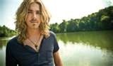 Bucky Covington Tickets Now On Sale At The Crazy House