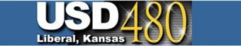USD 480 BOE Holds Final Meeting of 2009