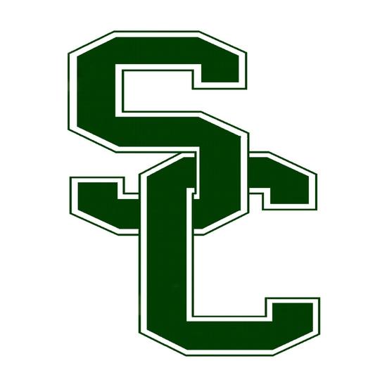 Saints Games at Colby Postponed