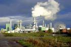 Abengoa Bioenergy and Mid-Kansas Enter Into Agreement