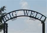 Big Well Museum In Greensburg To Be Rebuilt