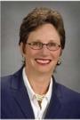 KDOT Sec. Miller Addresses Legislature