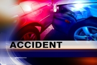 Liberal Man Involved In Collision In Garden City