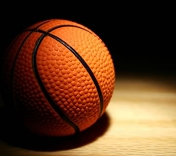 Lady Skins Hold on to Defeat McCook