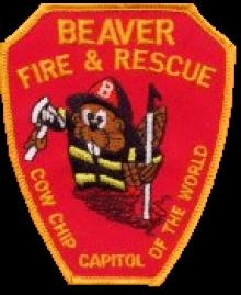 Burn Ban Reissued in Beaver County