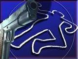 Texas Man Pleads Guilty In Garden City Club Shooting
