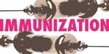 Seward County Health Department Kicks Off National Immunization Week
