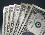 Compromise On State's Minimum Wage
