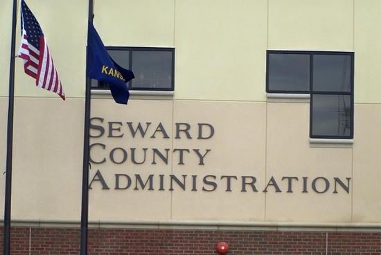 Seward County/City of Kismet Planning Commission To Meet