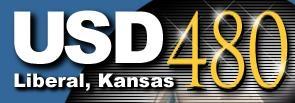 USD 480 School Board Approves School Improvement Plan