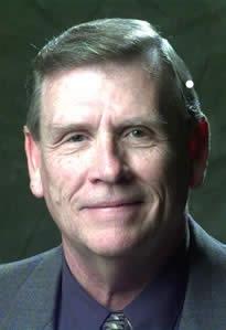 Rep. Hayzlett Speaks Out On Seatbelt Law