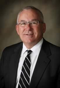 Complaint Filed Against Kansas Speaker Of The House