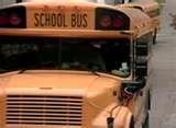 Schools Running Mud Routes