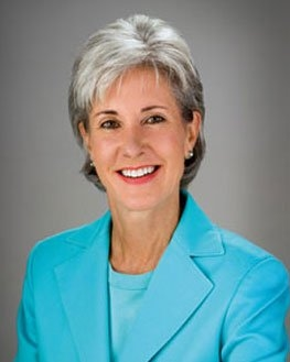 Sebelius  Signs A Bill Raising The State's Minimum Wage