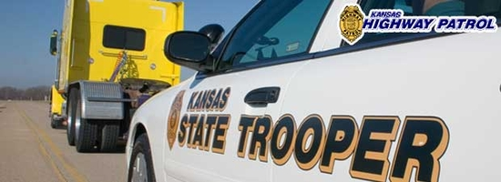 Two Liberal Men Die after Accident in Finney County