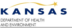 Seward County 2009 H1N1 Influenza Virus Update
