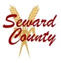 Seward County Commissioners Meet