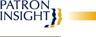 Patron Insight Survey Summary