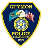 Guymon To Particpate In Click It Or Ticket Campaign