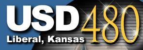 USD 480 Board Of Education to meet Monday