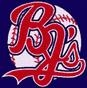 Bee Jays Defeat Broncos in Extra Innings
