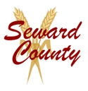 Seward County Commissioners To Meet