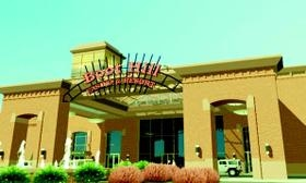 Boot Hill Casino To Allow Smoking