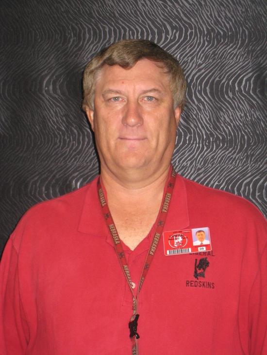 Bard Resigns as LHS Softball Coach